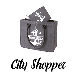 City Shopper