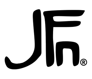 JammiFashion-Logo